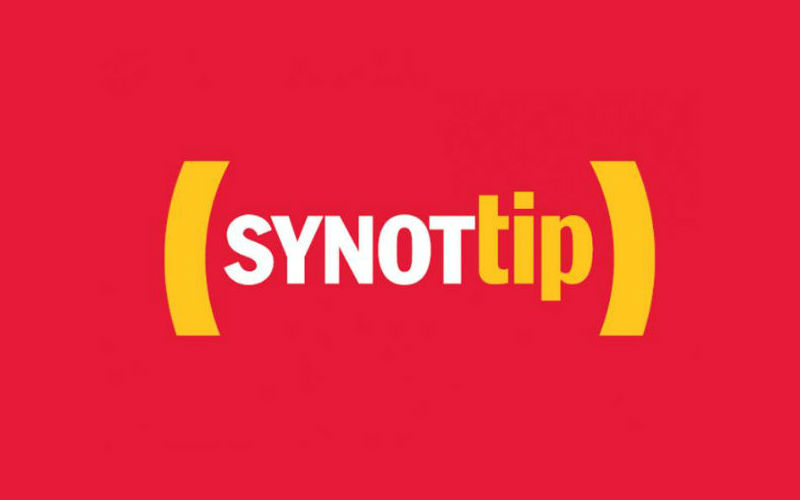 Synottip Casino a Hry