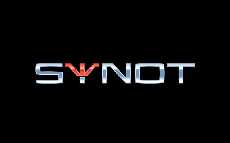 Synot